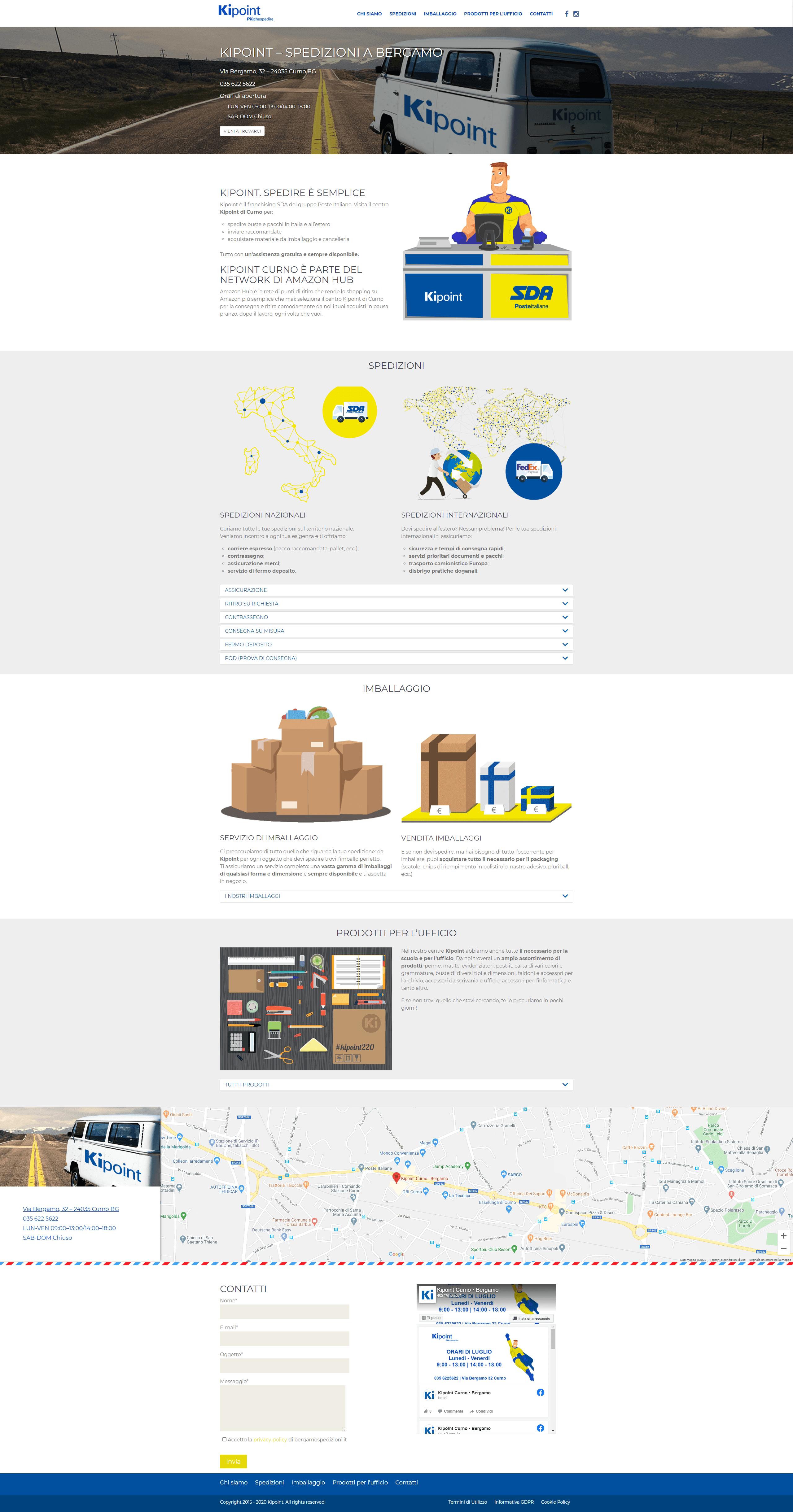 kipoint-img-sito-web