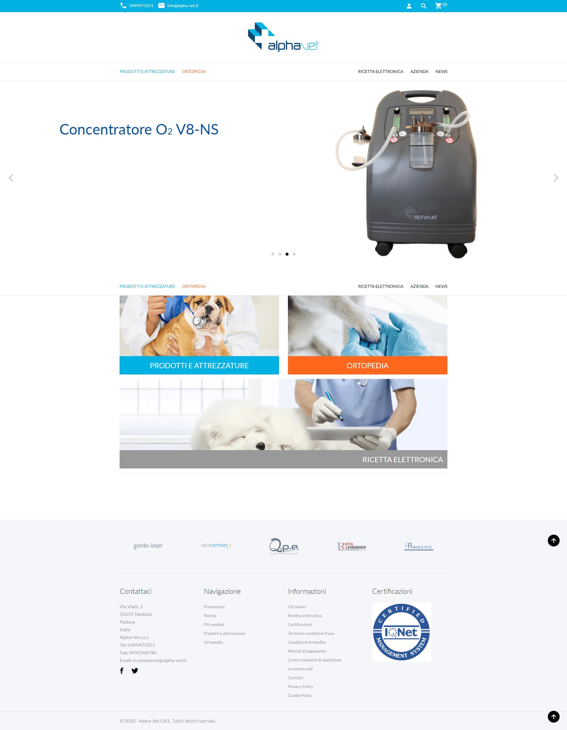 alpha-vet.img-sitoweb