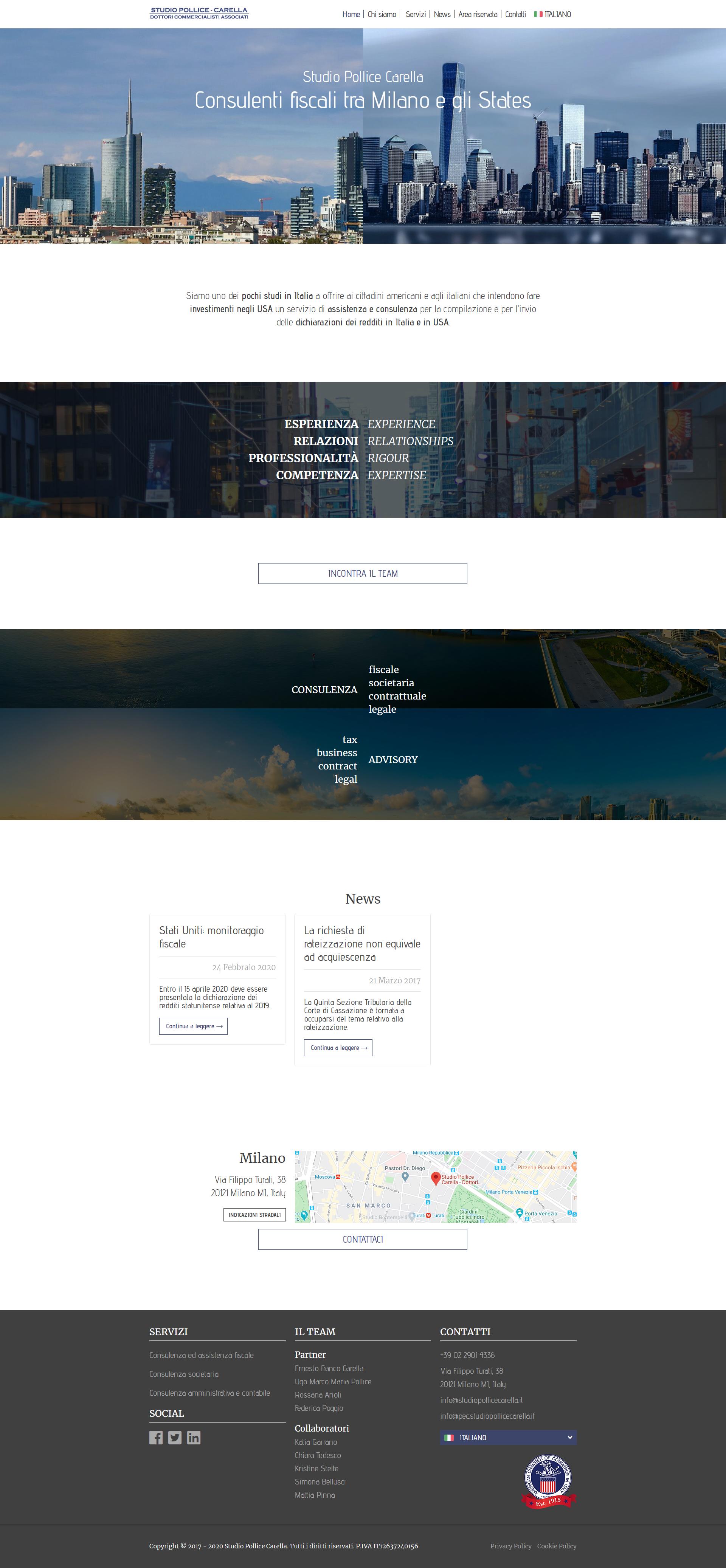 studio-pollice-img-sito-web